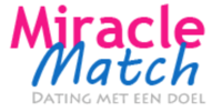 logo miracle match
