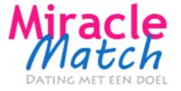 logo miracle match