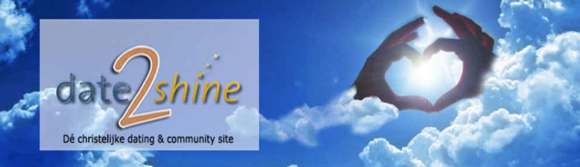 www.date2shine.nl