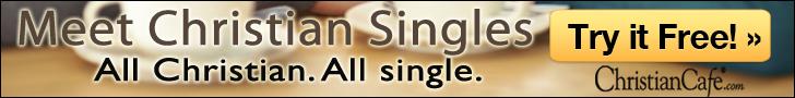 banner christiancafe