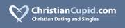 logo christiancupid