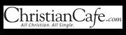 logo christian cafe