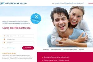 Opzoeknaarjou.nl