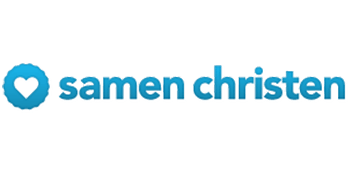 logo samenchristen